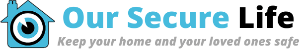 Our Secure Life