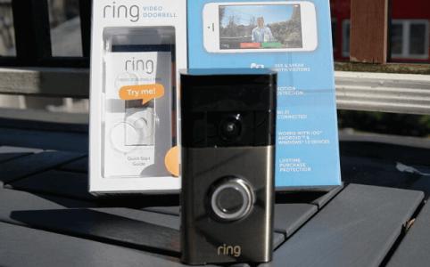 How Long Do Batteries of Ring Video Doorbells Last